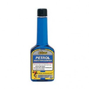 SHIELD PETROL INJECTOR CLEANER