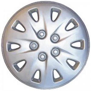 SLIM WHEEL COVER - WC9723-13 (X-APPEAL)