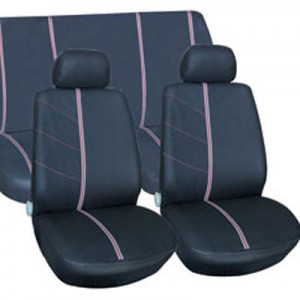 SEAT COVERS - SE702 (X-APPEAL)