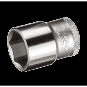 Gedore Socket - 10mm