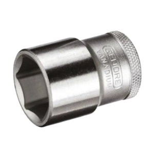 Gedore Socket - 22mm