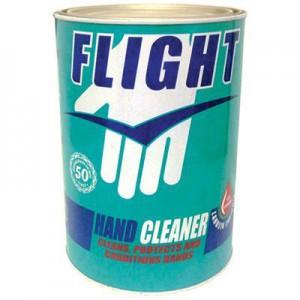 FLIGHT SMOOTH GEL- 5 LITRE