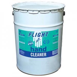 FLIGHT GRIT-20 LITRE
