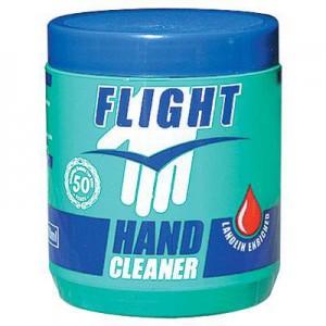 FLIGHT GRIT - 500ML