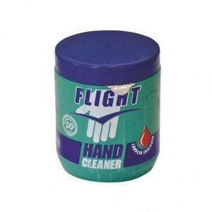 FLIGHT GRIT HAND CLEANER - 500ML
