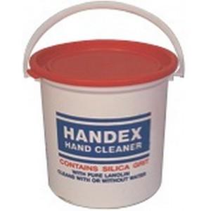 SHIELD HANDEX HAND CLEANER