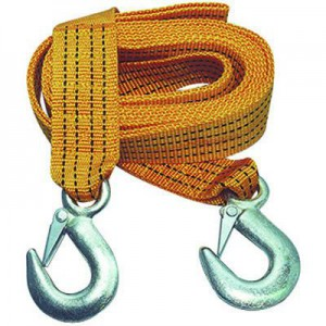 TOWING BELT - 3 TON