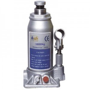 BOTTLE JACK -15TON