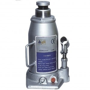 BOTTLE JACK - 20TON