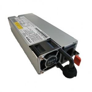 Lenovo DCG Thinksystem 750W 4S Platinum HS PSU