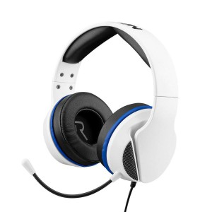 Nitho PS5 Janus Gaming Headset  Mini-jack Plug