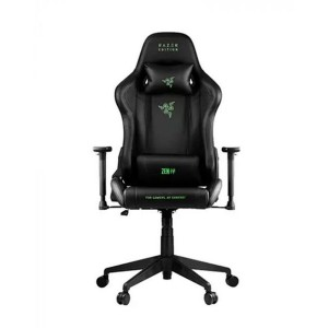 Razer Edition Tarok Essentials Gaming Chair