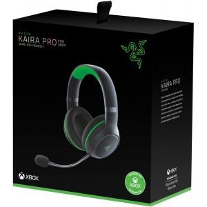 Razer - Kaira Pro - Wireless Gaming Headset for Xbox Series X|S