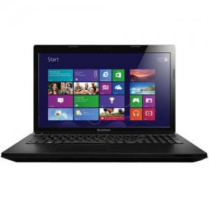 Lenovo E5080 I5-5200U 4GB 500GB DVDRW 15.6 W8.1P64