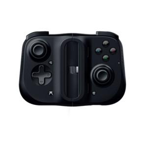 Razer Kishi for Android (Xbox) (Gamepad)