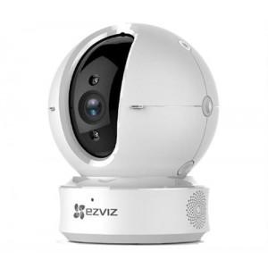 Ezviz C6N Wireless PTZ Camera 720p