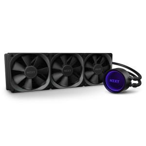 NZXTKraken X73 RGB Liquid Cooler
