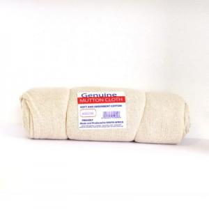 Mutton Cloth 400g