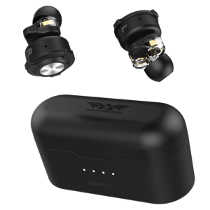 Armaggeddon Hornet-3 TWS Gaming Earphones