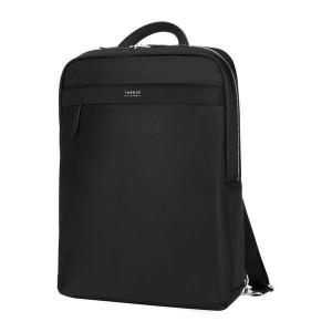 """Targus 15-16"""" Newport UltSlim Backpack - Black"""