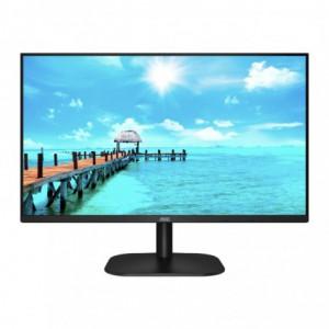 AOC 23.8″ FHD 1080p IPS Monitor