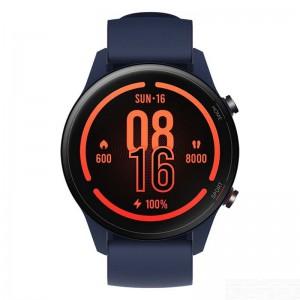 Xiaomi Mi Watch (XMWTCL02) Smartwatch