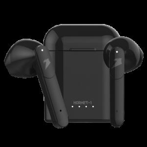 Armaggeddon Hornet-1 TWS Gaming Earphones