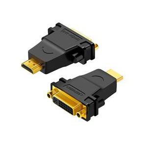 Ugreen HDMI Male to DVI Female Adapter