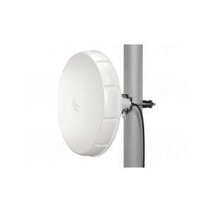 MikroTik nRAYG-60adpair 60GHz PtP Link Solution