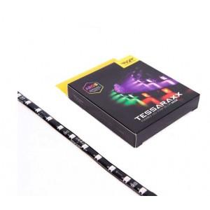 Armaggeddon Tessaraxx TX LED 30-S ARGB 30CM LED Strip