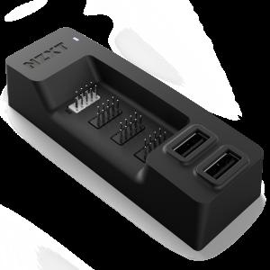 NZXT Internal USB Hub (Gen 3)