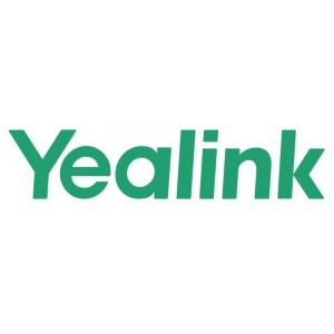 Yealink Handset for T2xx, T3xx, T4xx