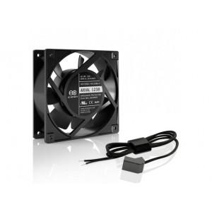 Finen Fan 120*120 AC Fan With Plug