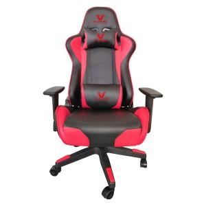 VX Gaming Kratos Series Gaming Chair