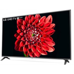 LG 49UN7100 Series 49 inch Ultra High Definition (UHD) 4K Ultra IPS LED Smart TV