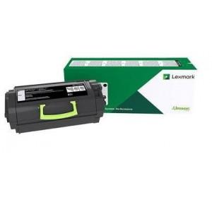 Lexmark MX717, 718 High Yield Return Programme Toner Cartridge