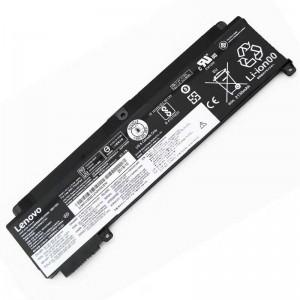 Lenovo ThinkPad Battery 11.4V 2.31Ah Battery (26Wh) T460s T470s 00HW024 00HW025 01AV405 01AV406