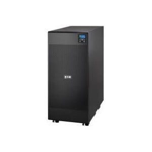 Extended Battery Bank for RCT-10000-WPTU AND RCT-6000 WPTU Tower UPS