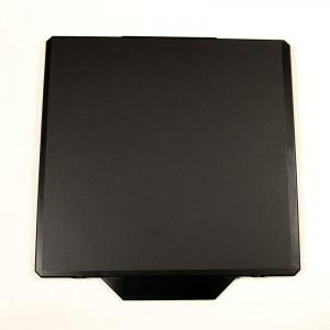 MakerBot Precut Build Plate Tape (Z18) (Qty. 4)