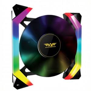 Armaggeddon Tessaraxx TX-12 SPY-2 ARGB 12cm Fan