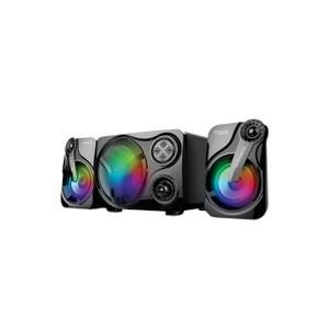 SonicGear Titan 3 BTMI Stereo Bluetooth 2.1 Speaker System