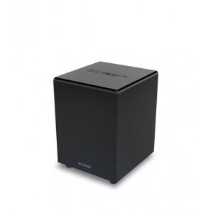 SonicGear BT5500 SonicBar AirBass SoundBar with Wireless SubWoofer