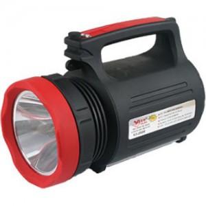 ACDC Dynamics 3 in 1 Torch/ Lantern/ Powerbank