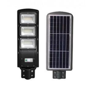 ACDC Solar Street Light - 60W