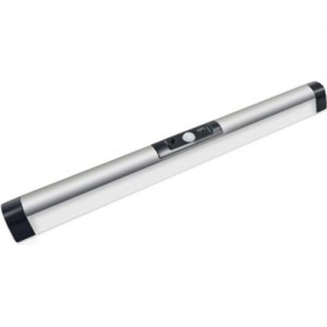 ACDC Dynamics Rechargeable Motion Sensor Cabinet Light