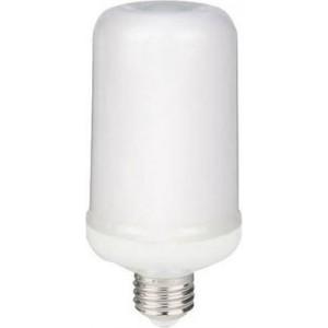 ACDC Dynamics LED Flame Simulation Light Bulb