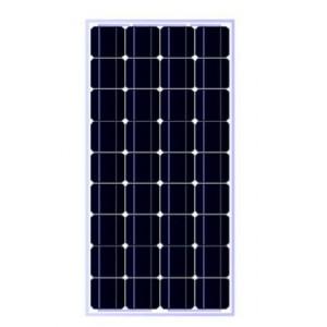 ACDC Dynamics 100W Polycrystalline PV Solar Module 1240x675x35mm