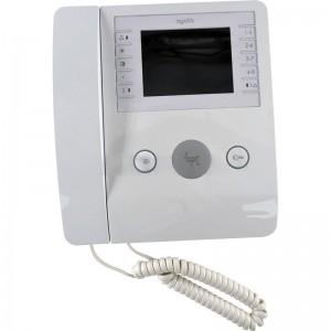 "BPT - AGATA 3.5"" Color Video Monitor"