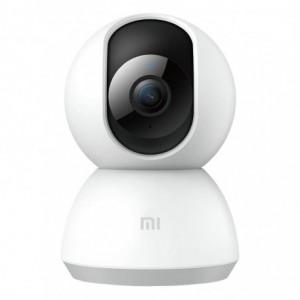 Xiaomi Mi 360 Home Security Camera 1080p