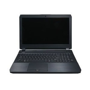 "Proline P650RE Intel Core i7 15.6"" Gaming Notebook P650RE3-I781P10"